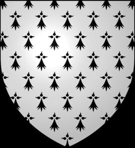 ermine-fur-heraldic600px-coa_fr_bresvgpng-n39ujpzp.png