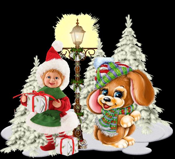 Истории у новогодней ёлки (4).png