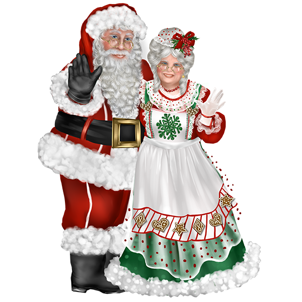 Jingle Bells (65).png