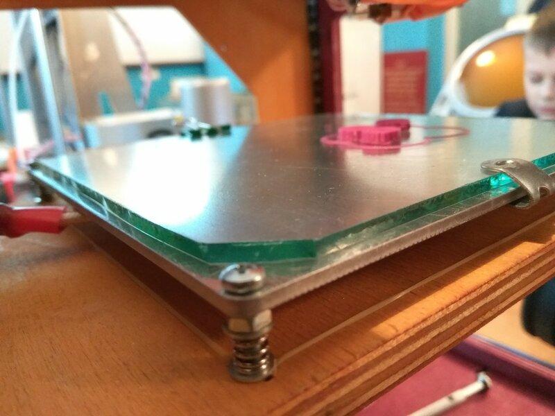 Стеклянные столик-06.jpg