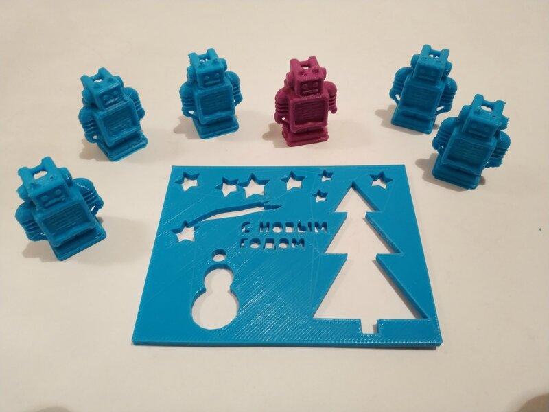 Новогодние открытки-07.jpg