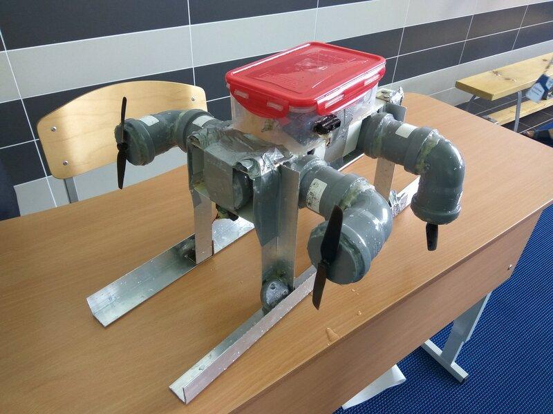 Иннополис-ВРО-день3-подводные роботы-22.jpg