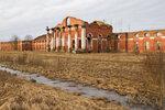 Novgorodskaya-zemlya_1.jpg