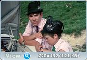 http//img-fotki.yandex.ru/get/875526/170664692.183/0_1a0ca8_ce0264a7_orig.png