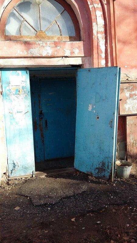Прогулка с Игорем по Советскому району 013.jpg
