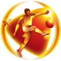 Испания U-17 выиграла юношеский чемпионат Европы по футболу.