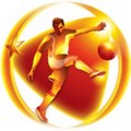 Испания U-17 чемпион Европы по футболу