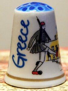 Греция-1.jpg