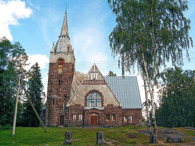 1280px-Raisala_kirkko.JPG