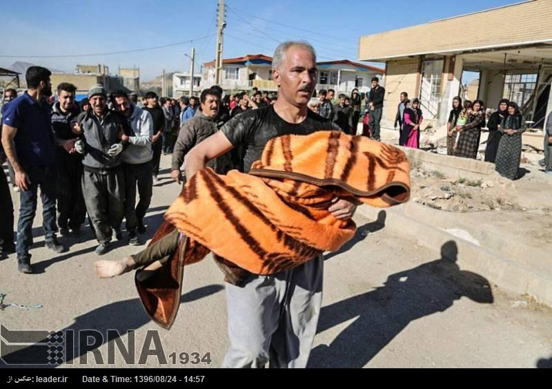 Иран_землетрясение.jpg