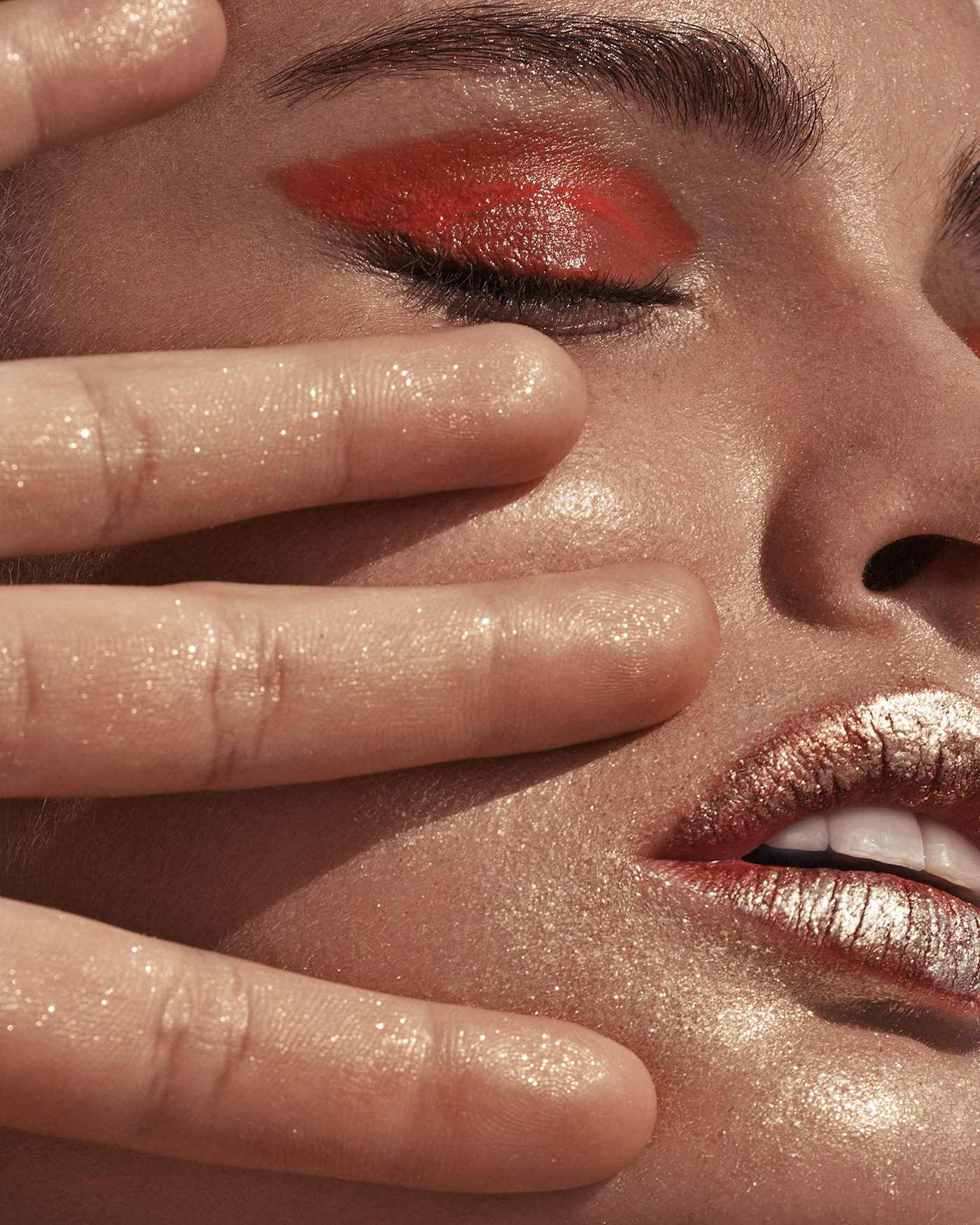 Ava Lafargue / фото Elena Iv-skaya