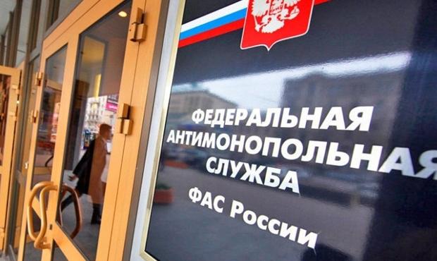 КНовому году крымское шампанское дорожать небудет— Виноделы заверили