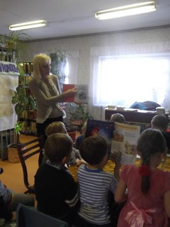 Кника в жизни дошкольника 1.jpg