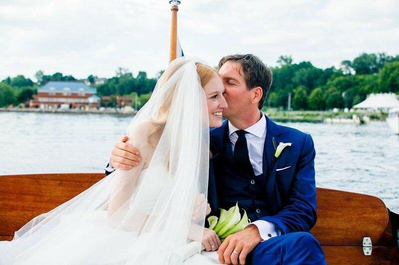 0 17b884 327c69ea XL - Секреты зимней свадьбы: образ невесты
