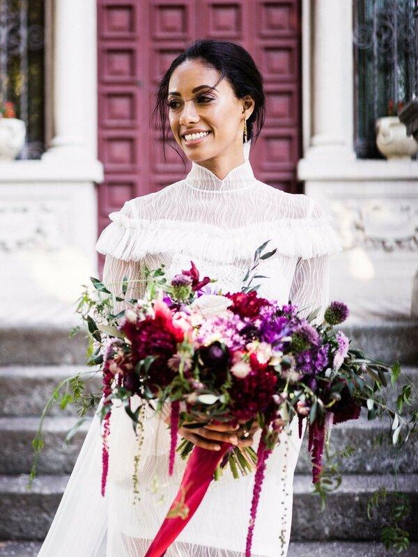 0 17b891 f17daf2b XL - Как подготовиться к свадьбе и укрепить свои отношения
