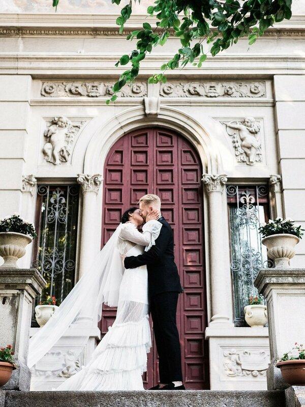 0 17b897 6195655d XL - Как подготовиться к свадьбе и укрепить свои отношения