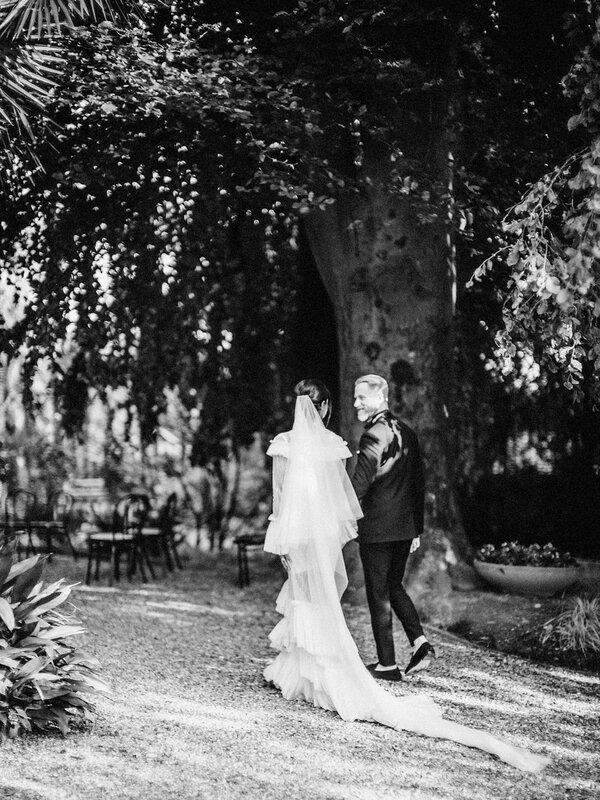 0 17b89f cf4cdf3d XL - Как подготовиться к свадьбе и укрепить свои отношения