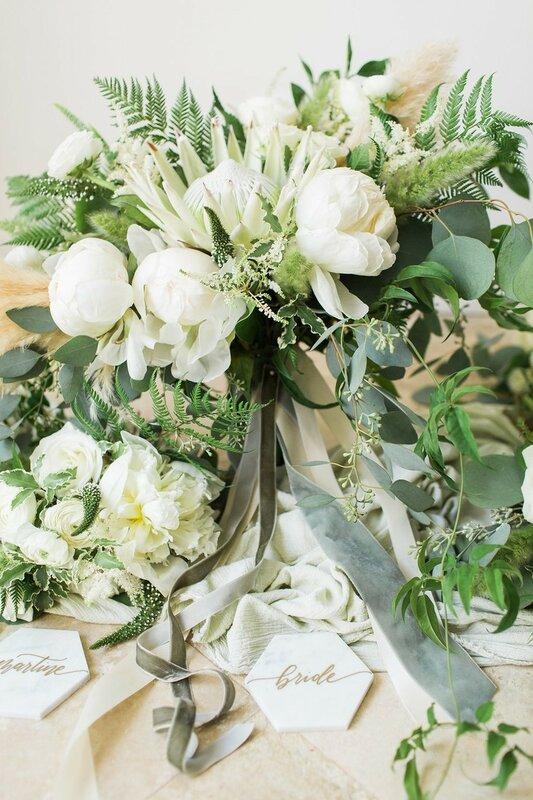 0 17b8b6 9e73a57d XL - Вся правда о зимних свадьбах