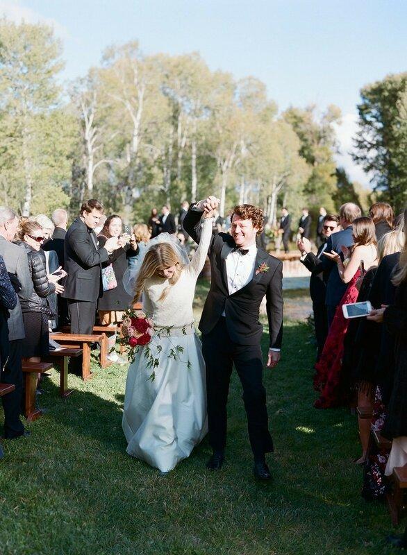 0 17cf20 a0c5e315 XL - 4 Лайфхака для невесты: выбираем свадебное платье