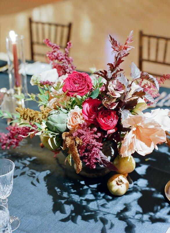 0 17cf23 37ea8567 XL - 4 Лайфхака для невесты: выбираем свадебное платье