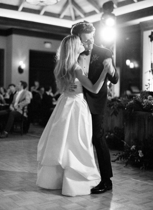 0 17cf25 a939f78c XL - 4 Лайфхака для невесты: выбираем свадебное платье
