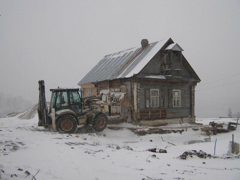 0 17dacd 37a2cc22 XL - Менуэт Советскому трактору