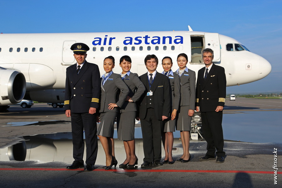 Air_Astana_Coaching1.JPG
