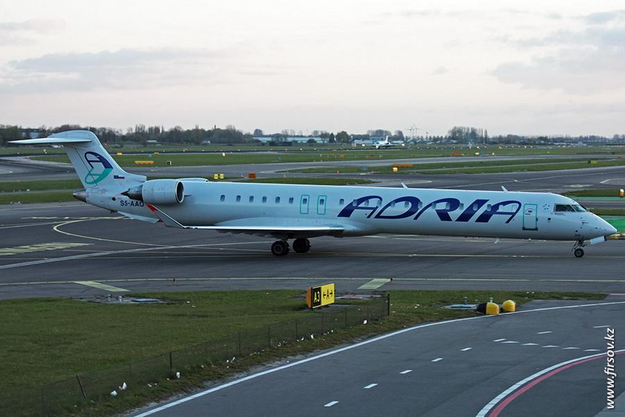 CRJ-900NextGen_S5-AAO_Adria_1_AMS.JPG
