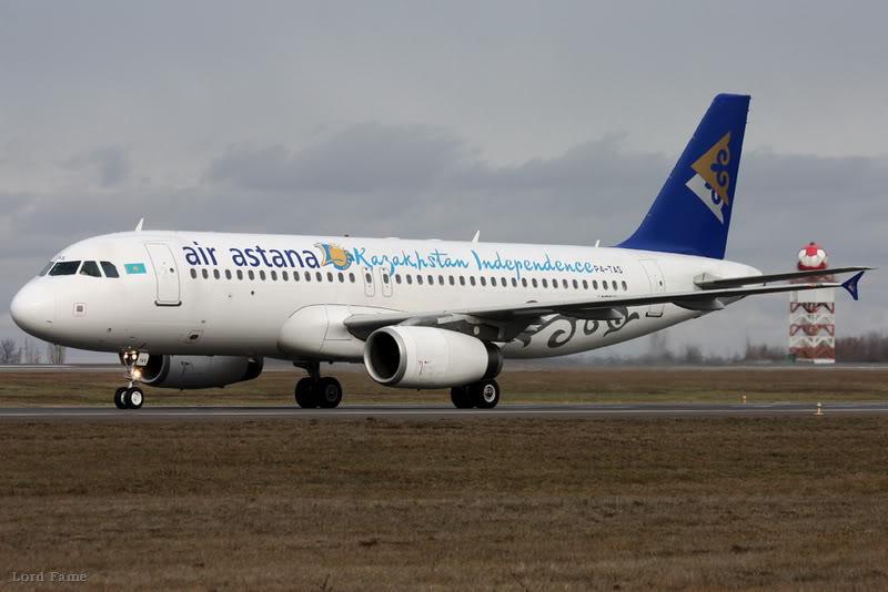 A-320_P4-TAS_Air_Astana_11_ALA_for_.JPG