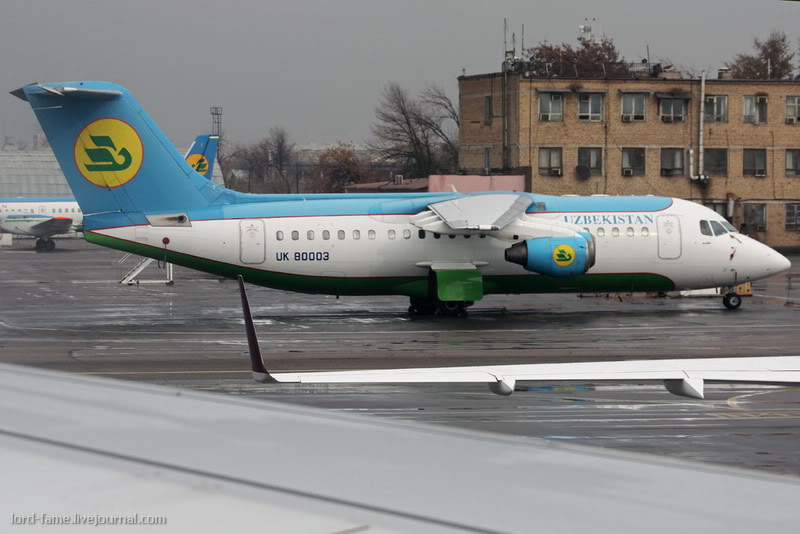 Avro_RJ-85_UK-80003_Uzbekistan_Airways_1_TAS_for_.JPG