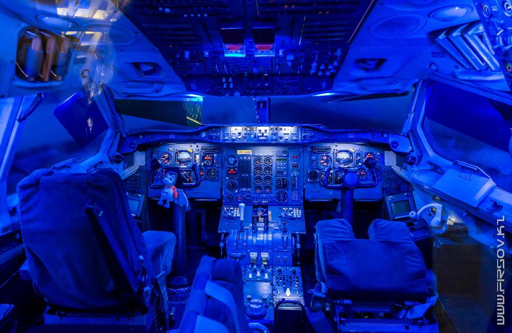 Aeroscopia (24).jpg
