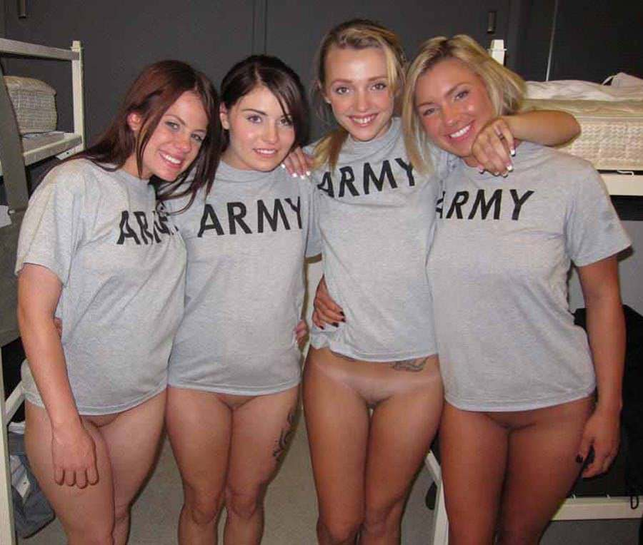 Sexy marine female, sex positions free porn pics