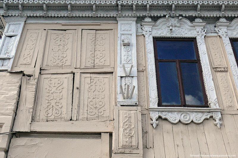 30А. Русаковская ул. д19. 08.08.16.03..jpg