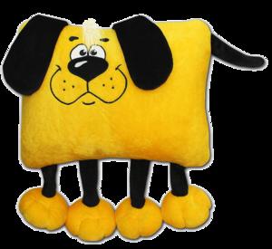 собака подушка.png