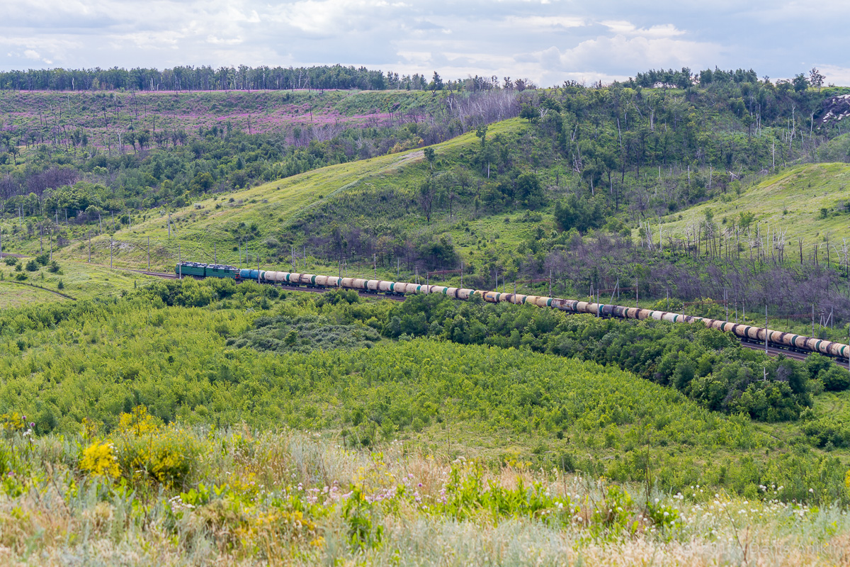 поезда буданова гора фото 4