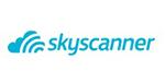 Скайсканер поисковик авиабилетов