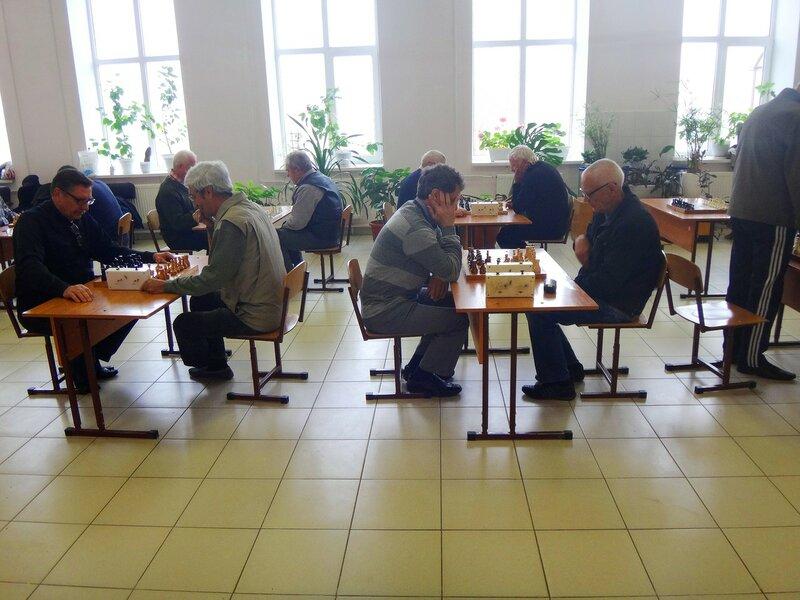 На шахматный турнир, в станицу Бриньковскую (7).JPG