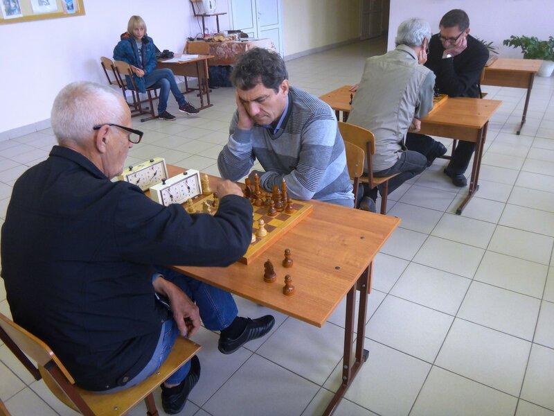 На шахматный турнир, в станицу Бриньковскую (11).JPG