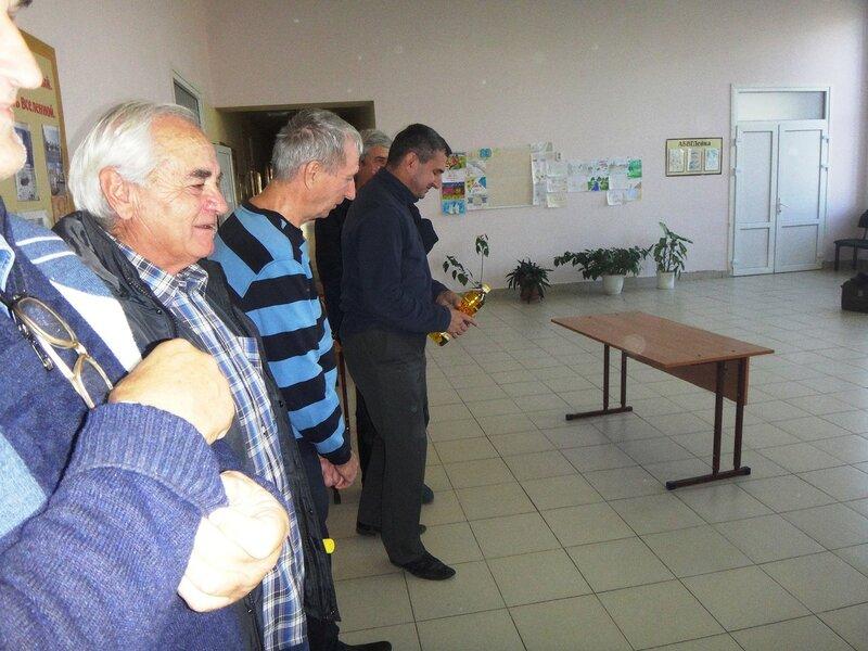 На шахматный турнир, в станицу Бриньковскую (17).JPG