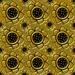 золото на чёрном 599.png