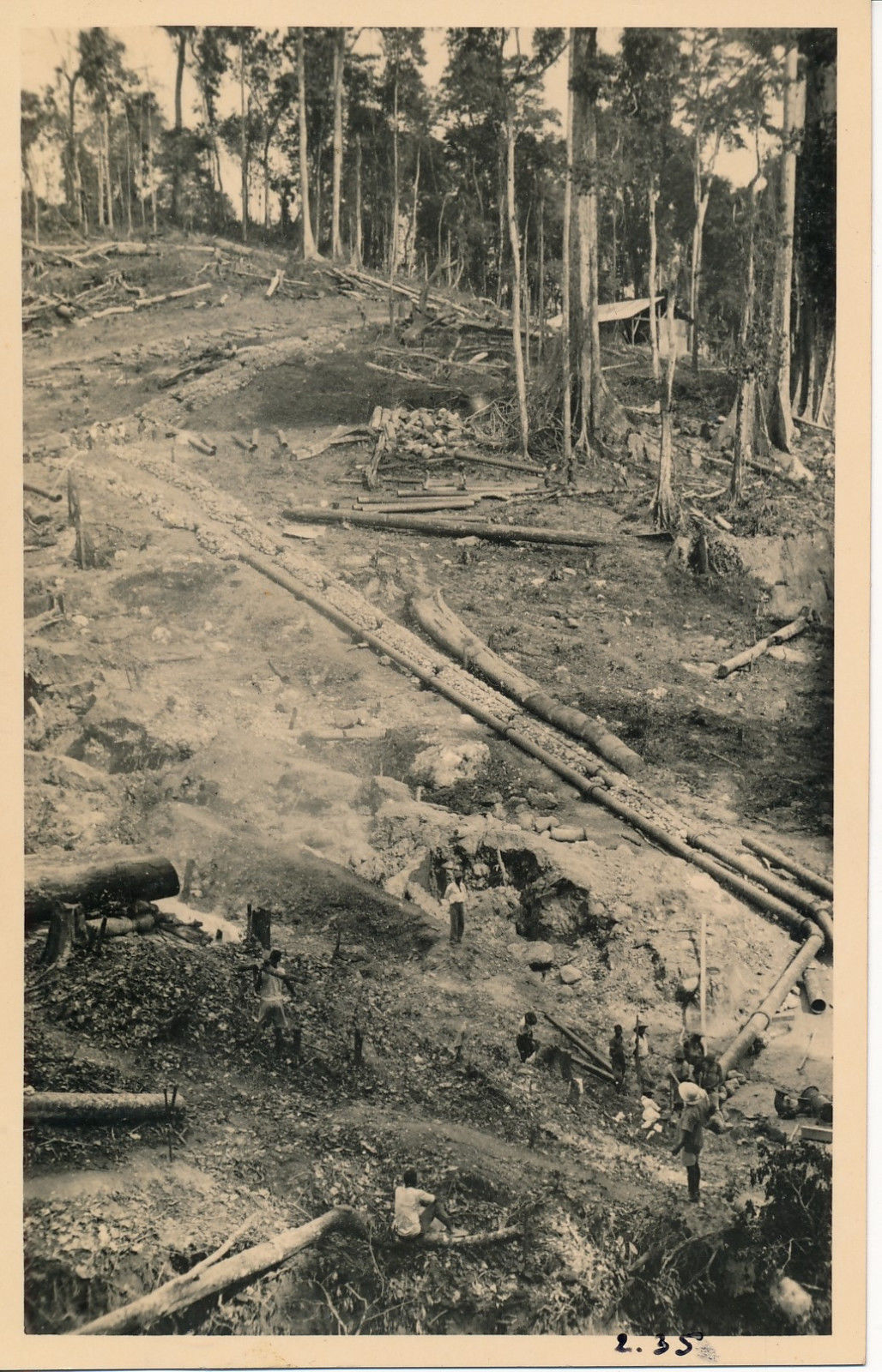 02.1935