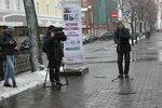 01.11.17 Кострома в картах