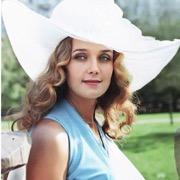Ирина Алферова: биография известной актрисы