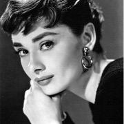 Одри Хепберн: биография и фильмы актрисы
