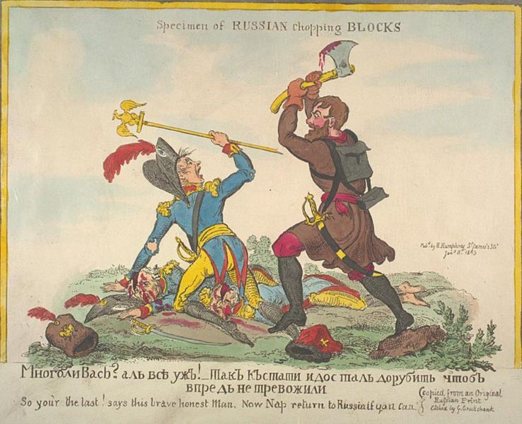 738px-Russian_peasant_in_1812_British_Caricature_2.jpg
