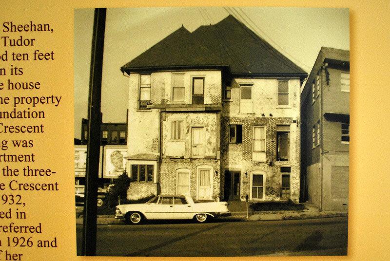 margaret-mitchell-house-16.jpg