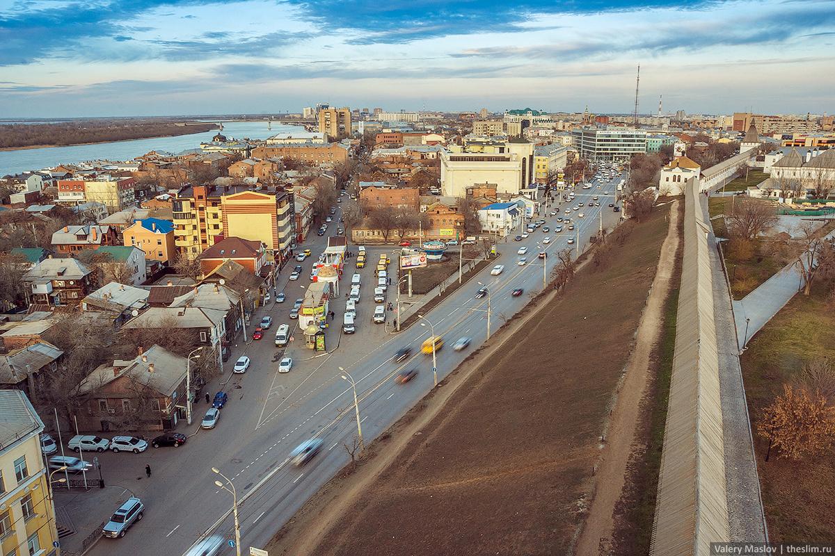 Кольцо площади Октябрьская