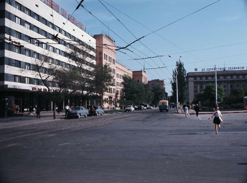 1967 Донецк. Oddner, Georg (1923-2007)2.jpg