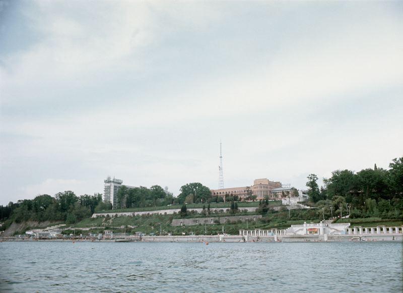 1967 Сочи. Oddner, Georg (1923-2007)3.jpg