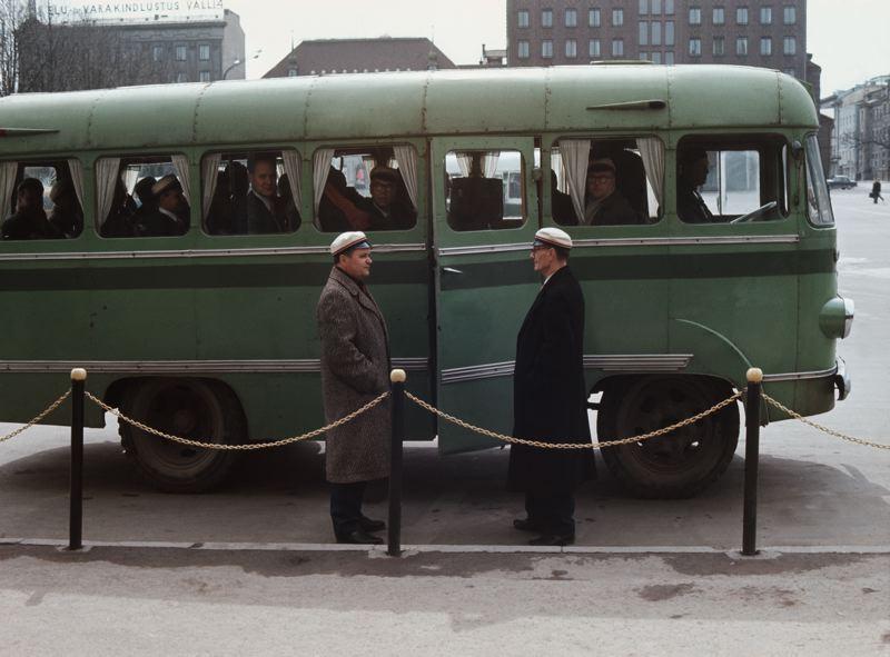 1967 Таллин. Oddner, Georg (1923-2007)3а.jpg